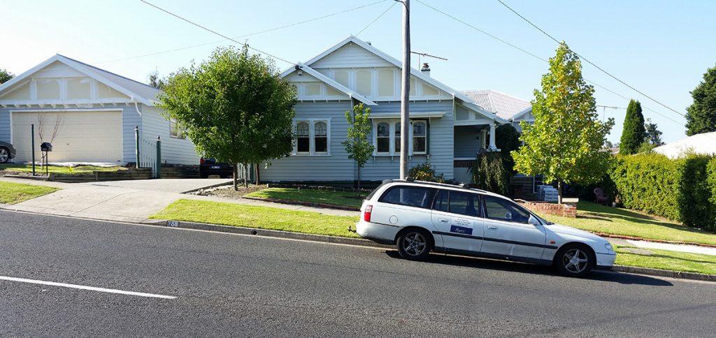 House Painting Wandana Heights Geelong