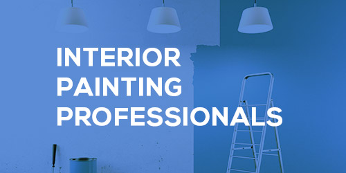 Interior House Painting Geelong