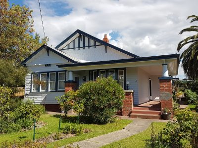house painter geelong