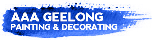 Geelong Painters and Decorating