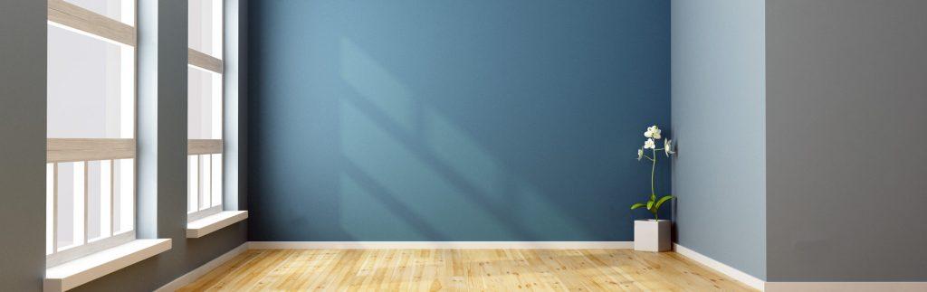 interior painting geelong